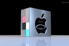 appel outlet.pptx2