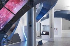 visuarte-amgen-deutsches-museum_2-013f992fc5011ec7e8b4b18222083ec0