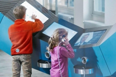 visuarte-amgen-deutsches-museum_5-d16994b5e06d57a02c1858ded5fb436d