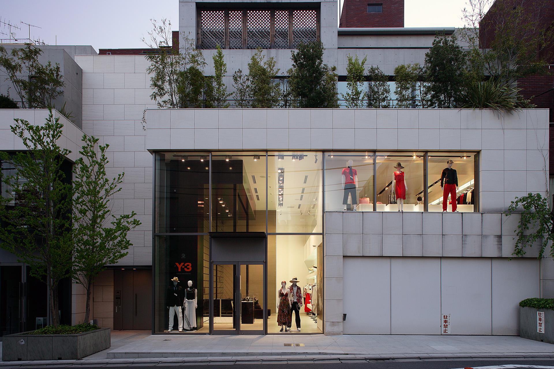 adidas-Y-3-Tokyo-1-002