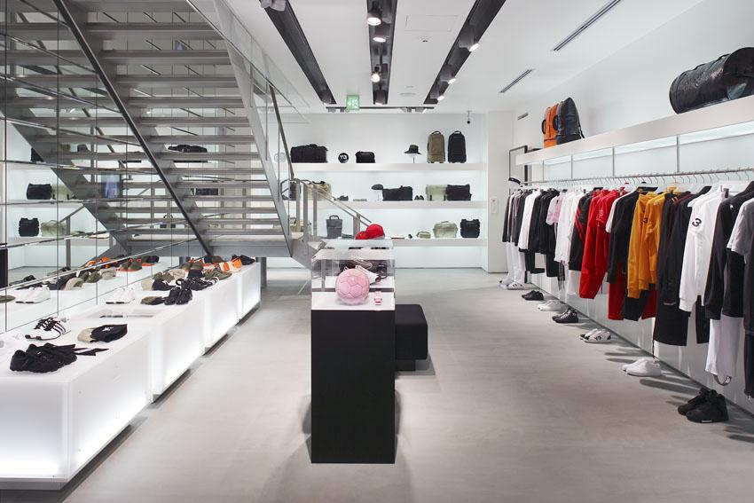 adidas-Y-3-Tokyo-1-039