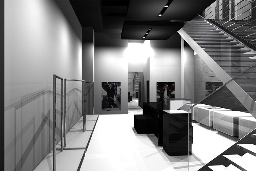 rendering2