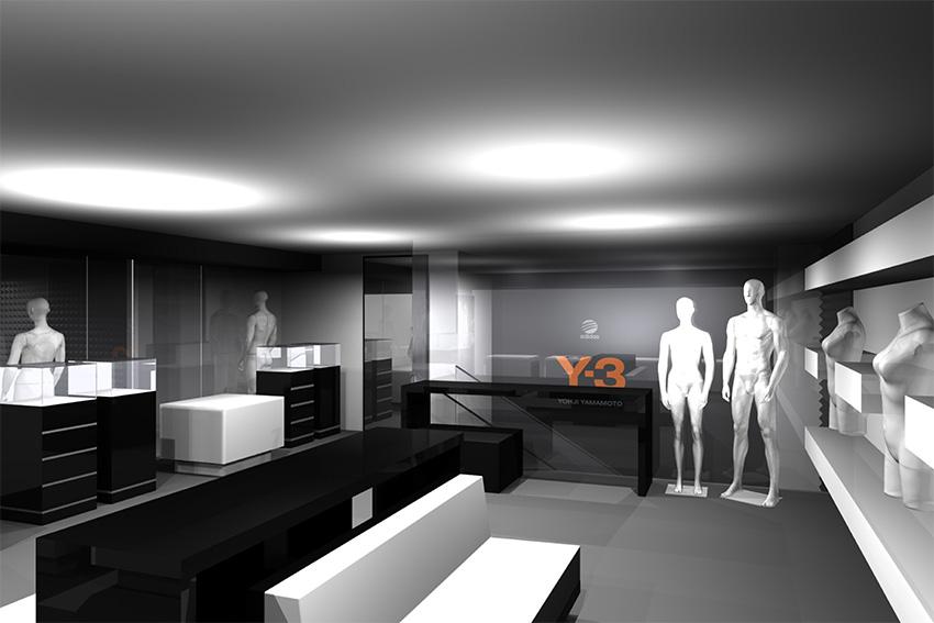 rendering6